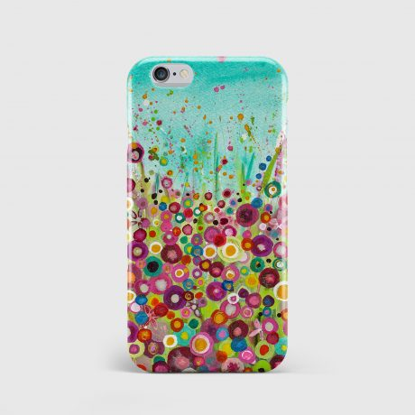 iphone-6-case-abcashby002