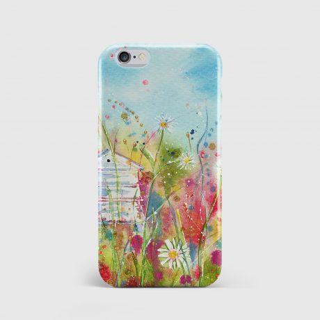 iphone-6-case-abcwoburn001