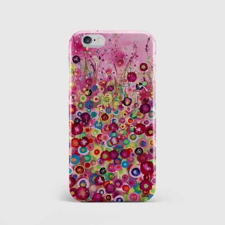 iphone-6-case-ASH003