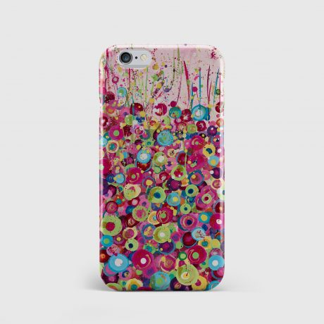iphone-6-case-ASH006