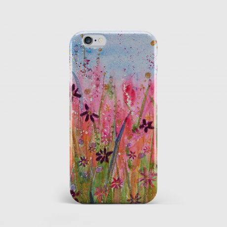 iphone-6-case-ASP004