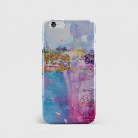 iphone-6-case-LAN001
