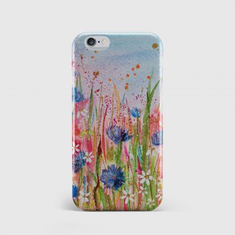 iphone-6-case-PEM003