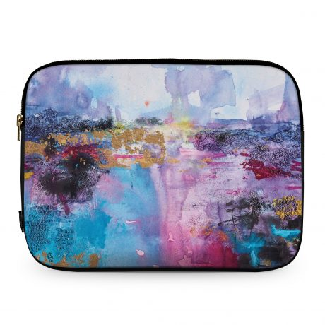 laptop-sleeve-LAN001