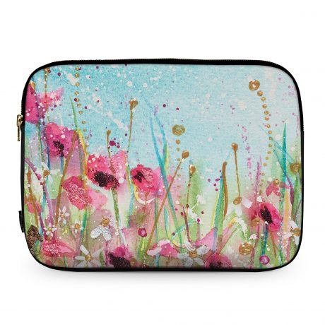 laptop-sleeve-PEM002