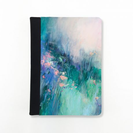 ipad-case-LAN002