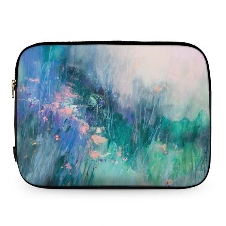 laptop-sleeve-LAN002